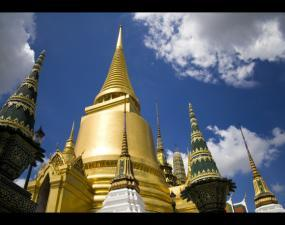 exotika/th/Bangkok-GrandPalace.jpg
