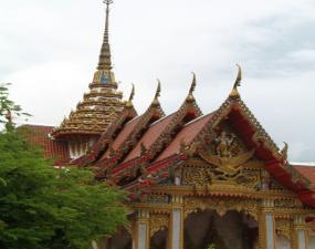 exotika/th/Pukhet-Wat Chalong-1.jpg